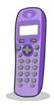 helpphone